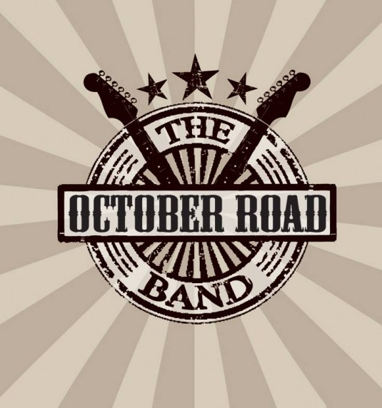 October Road February 19th, 2016