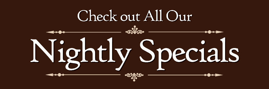 Nightly-Specials-Header-Brown